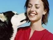 Addestrare cane: riconoscere problemi comportamentali?