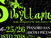 arrivo tanti eventi bambini famiglie: Sibyllarium, Festival Teatro figura, BioFestival FunDay