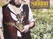 rape Santino Pino Luca