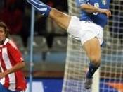 Italia molto Pepe, poca fantasia