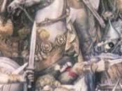 Battaglia Avarayr (451 d.C.)