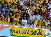 Brasile, twitters zittire telecronista prolisso (video) brazil, silence prolix speaker