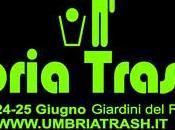 Umbria Trash 2010 Giugno!