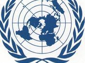 Rapporto Onu: tecnologia sostegno dell' ambiente, meno spostamenti aerei videoconferenze