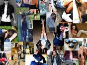Fashion Blogger first dibate Atto secondo