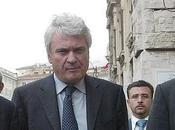 Nulla nuovo....Aldo Brancher stato nominato ministro...