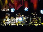 ARCADE FIRE # Live Theatre Granada; Sherb...