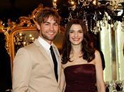 Celebrities alla sfilata Dolce Gabbana uomo