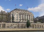 Sanaa Parigi