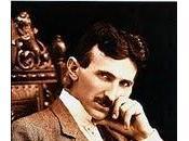 L'Occultamento della Tecnologia Tesla
