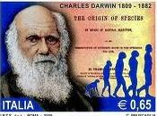 Evoluzionismo: Verità Ideologia?