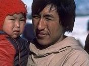 Dagli Inuit segreto vivere cent'anni