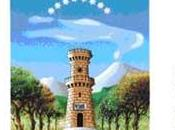 Premio maritaggio: l'UDI Napoli scrive Sindaco Torre Greco