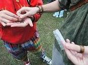 Consumi droga: qual realtà? L'altra faccia della medaglia: propaganda, meno Sert pubblici