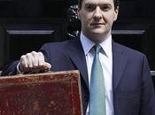 Budget 2010 (The Conservatives' Edition)