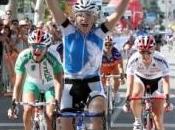 Ciclismo Baccaille (donne elite) Zorzi juniores) campionesse italiane strada