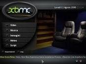 Xbox Media Center, affascinante media center open source