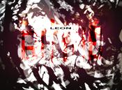 "ALBUM: Leon ""Biting"" [Free Download]"