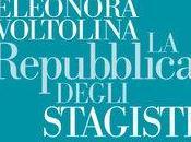 Repubblica degli Stagisti