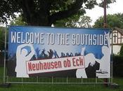 Southside Festival 2010