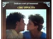 PRONTO… LUCIA (1982) Ciro Ippolito