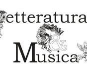 Dibattito letteratura musica
