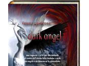 "RECENSIONE ""DARK ANGEL"" Fanny Goldrose"