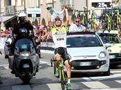 Ciclismo Tricolori professionisti: Conegliano incorona Visconti. parere Bettini