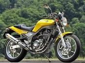 Yamaha Special