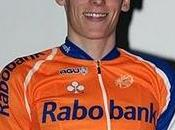 Giro Svizzera: Emozioni nella sesta tappa, Gesink pigliatutto