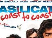 BASILICATA COAST (Rocco Papaleo)