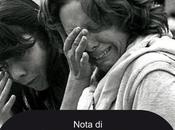 """""""Due volte nell'ombra"""": romanzo Nicola Viceconte neonati argentini """"rubati"""" regime"""