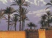Turismo: piano crisi Marrakech Agadir.
