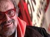 L'ABITO MONACO?... (l'opinione Oliviero Toscani Gioachino Belli)