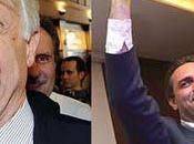 Berlusconi: 'Senza cervello vota Magistris Pisapia'