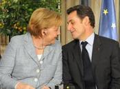 Merkel sarkozy trattato segreto neuchatel