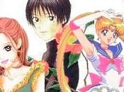 Essential shojo manga