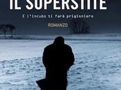 """Recensione superstite"""" Wulf Dorn"""