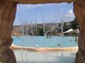Acquapark della Salute tornata l'estate! 13/05 10/09 soluzione caldo bolognese!