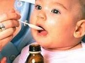 fans (farmaci antinfiammatori steroidei) bambini