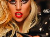"""""""Judas"""" Promotional Video Stills"""
