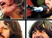 Mike Portnoy Beatles Tribute Band
