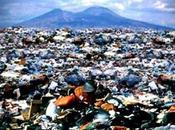 """Campania: l'Industria della """"munnezza"""" l'impatto oltre l'ambiente"""