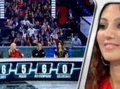 """INTERVISTA Lasciami cantare!, Fanny Cadeo: """"Con canto attrazione terrore"""""""