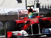 2011 Monaco Ferrari Alla Riscossa