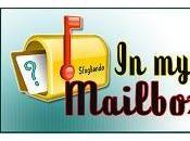 Mailbox (13)