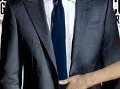 Bradley Cooper facchino notturno conobbe Caprio nell'atrio