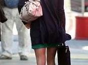Pippa Middleton lato