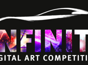 Infiniti digital competition
