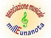Seminari musica jazz, rock blues